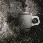 EXO 2017 Winter Special Album [Universe]