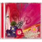 TAEYANG_3RD FULL ALBUM_[WHITE NIGHT](REDバージョン)