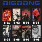 BIGBANG(ビッグバン)/ 韓国交通カード T-money