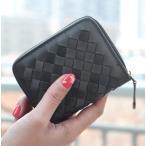 メッシュ 財布 コンパクト コンパクトウォレット ウォレット レディース 通販 プレゼント 人気 女性用 オシャレ 可愛い カード入れ 小銭