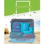 トラベルポーチ 旅行 旅行グッズ バッグ  小物入れ 便利 ポーチ 収納 グッズ 整理 トラベル 洗面  靴