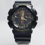 【腕時計】【GSHOCK】【新品】【海外モデル】