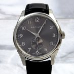 【Hamilton】【腕時計】【新品】