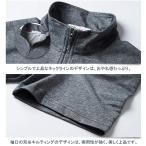 YIGAR メンズポロシャツ 半袖 Tシャツ メンズゴルフシャツ 大きいサイズ カジュアル シンプル 襟付き ファッション スポーツ かっこ