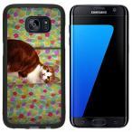 galaxy s7 edge スマホケース Barcelona MSD Premium Samsung Galaxy S7 Edge Aluminum Backplate Bumper Snap Case Stewie Image 3151402477 正規輸入品