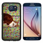 galaxy s6 スマホケース Barcelona MSD Premium Samsung Galaxy S6 Aluminum Backplate Bumper Snap Case Stewie Image 3151402477 正規輸入品