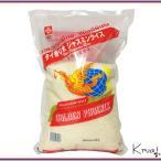カオ ホム マリ タイの香り米(ジャスミンライス) ゴールデンフェニックス 5kg