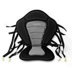 <新品>SereneLife SLSUPST15 Detachable Paddle-Board Seat【送料無料】
