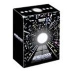 銀河鉄道999 DVD-BOX the MOVIE 中古 良品