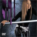 LOVE ENHANCED - single collection (DVD AUDIO) ��� ���� CD