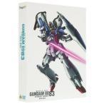G-SELECTION 機動戦士ガンダム0083 DVD-BOX 中古 良品