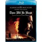 ゼア・ウィル・ビー・ブラッド [Blu-ray] 中古 良品