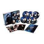 ヴァンパイア検事 ~残された赤い記憶〔初回限定仕様〕 [DVD] 中古 良品