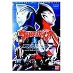 ウルトラマンガイア(5) [DVD] 中古 良品