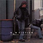 NON FICTION 中古 良品 CD