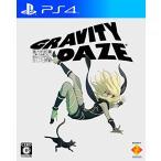 【PS4】GRAVITY DAZE ...