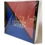 Nissy ( 西島隆弘 ) Entertainment 1st LIVE 【 Nissy盤 】( 初回生産限定盤 DVD  中古 良品
