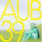 荒川アンダーザブリッジ 荒川アンダーザブリッジ×ブリッジ オリジナル・サウンドトラック 〜AUB39〜 中古 良品 CD