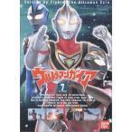 ウルトラマンガイア(7) [DVD] 中古 良品
