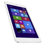 ASUS VivoTab 8 ( Win8.1 with Bing 32bit / 8inch / Atom Z3745 / eMMC 32GB / 2GB / Microsoft Office H&B 2013 / ホワイト ) M8..