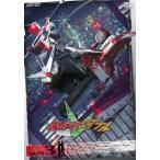 仮面ライダーW Vol.3 [DVD] 中古 良品