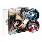 STREET FIGHTER X 鉄拳 コレクターズパッケージ(初回生産版特典「ワールドウォーリアパック」同梱)