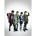 ROOT FIVE STORYLIVE TOUR 2016『序~舞闘絵巻~』(初回生産限定盤)[40Pブックレット+豪華BOX付] [DVD]