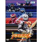 幻星神ジャスティライザー DVD-BOX2 中古 良品