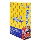 中古DVD・中古ブルーレイ・中古Blu-ray