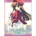 こみっくパーティーRevolution DVD-BOX 3 中古 良品