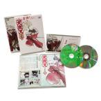中古CD・DVD