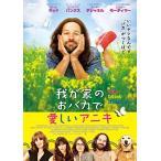我が家のおバカで愛しいアニキ [DVD] 中古 良品