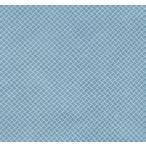青島文化教材社 1/32デコトラ用 アートアップパーツ No.51 アオシマ縞板 2012 プラモデル用パーツ