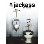 ジャッカス・ザ・ムービー pee-poo ボックス【1000セット限定生産】 [DVD] 中古 良品