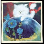 ���湥�ҡ��饤�� 1976/79(�楸�㥱�åȻ���) ��� ���� CD