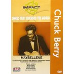 Chuck Berry: Maybellene [DVD] [Import]