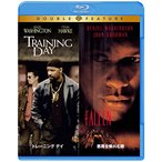 Yahoo!セレクト雑貨の百貨店PITATTOトレーニング デイ/悪魔を憐れむ歌 Blu-ray (初回限定生産/お得な2作品パック) 中古 良品