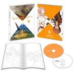 神撃のバハムート VIRGIN SOUL III(初回限定版) [Blu-ray] 中古 良品