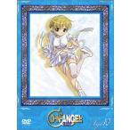 D・N・ANGEL Sky Target.10(初回限定生産) [DVD] 中古 良品