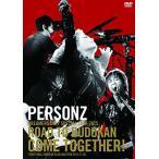 DVD・ブルーレイ・Blu-ray