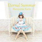 Eternal Summer 中古 良品 CD