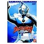 ウルトラマンダイナ(2) [DVD] 中古 良品