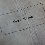 君の名は。(初回限定盤)(DVD付)