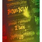 ショッピングMAGICIAN VOICE MAGICIAN IV ~RootsFuture~(初回限定BOXCD+DVD+GOODS) 中古 良品