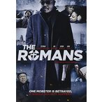 Romans [DVD] [Import]
