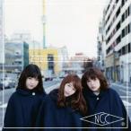 愛のタワー・オブ・ラヴ(初回限定盤)(DVD付) 中古 良品 CD