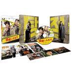 探偵なふたり [Blu-ray] 中古 良品