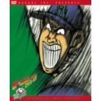 緑山高校 甲子園編 DVD-BOX 中古 良品