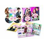 カフェ・アントワーヌの秘密 DVD-SET1 中古 良品
