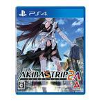 AKIBA'S TRIP2+A  - PS4